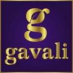 Gavali Nuts & Delights